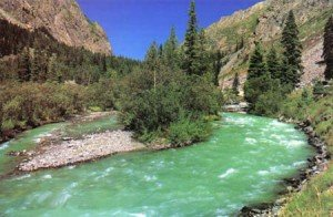 Swat Valley Pakistan