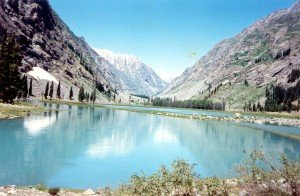 Swat Valley Pakistan 2