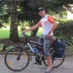 Baltic Cycling Tour: Lithuania, Latvia, Estonia