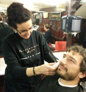 Grafton Barbershop
